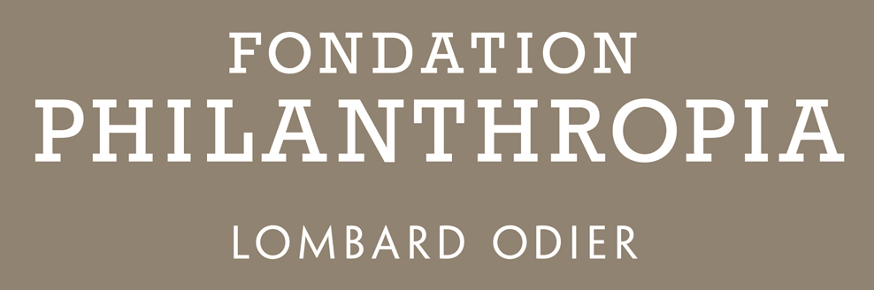 Fondation Philanthropia