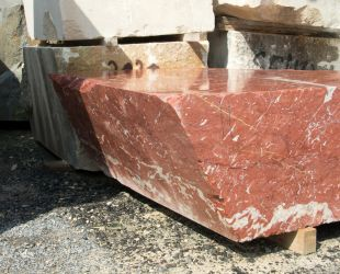 Languedoc Marble
